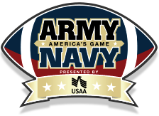 army-navy-logo